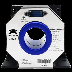 AIT60-SG high precision current transducer