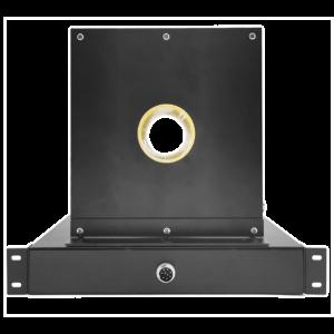 ait2000 high precision current transducer