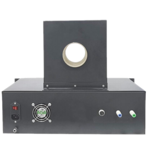IIT-AIT3000-V 0708