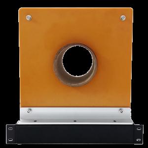 IIT-AIT5000-6000-V 0708